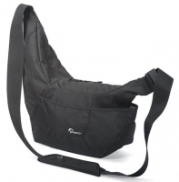 Sac Lowepro Passport Sling III Noir