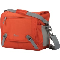Sac Lowepro Nova Sport 17L AW Orange