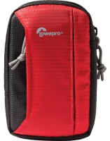 Case Lowepro Tahoe 25 II Red
