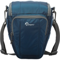 Bag Lowepro Toploader Zoom 50 AW II Blue