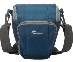 Bag Lowepro Toploader Zoom 45 AW II Blue