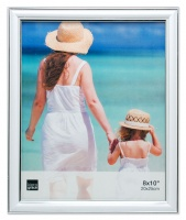 Frame Avery 8x10 White
