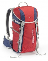 Sac Manfrotto Off Road 20L Rouge