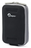 Case Lowepro Volta 25 Black