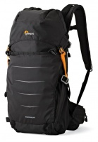 Sac Lowepro Photo Sport BP 200 AW II Noir