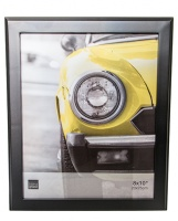 Frame Windsor 8x10 Black
