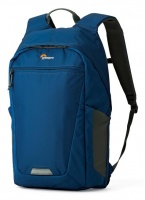Sac Lowepro Photo Hatchback BP 250 AW II Bleu