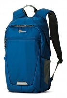 Sac Lowepro Photo Hatchback BP 150 AW II Bleu