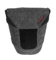 Peak Design Range Pouch small