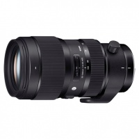 Sigma Art 50-100mm f/1.8 DC HSM for Nikon