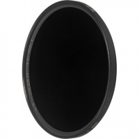 B+W ND1000 49mm Neutral Density Filter