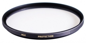 ProMaster HGX Prime 55mm Protection Filter