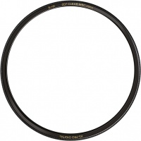 B+W 007 MRC Nano XS-Pro 105mm Protection Filter