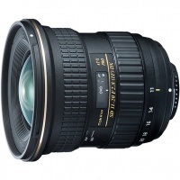 Tokina AT-X 11-20mm f/2.8 Pro DX for Nikon