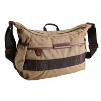 Vanguard Bag Havana 36 Beige