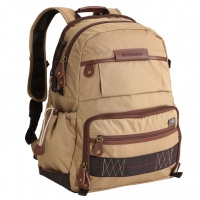 Vanguard Bag Havana 41 Beige