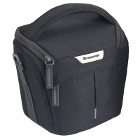 Vanguard Bag Lido 15 Black