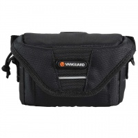 Vanguard Bag BIIN II 8H Black