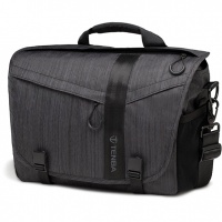 Sac Tenba DNA Messenger 11 Graphite