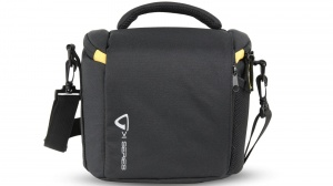 Vanguard Bag VK 22 Black