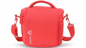 Sac Vanguard VK 22 Rouge