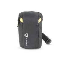 Vanguard Bag VK 9 Black