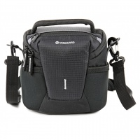 Vanguard Bag VEO Discover 15 Black