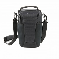 Vanguard Bag Discover 16z Black