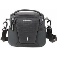 Vanguard Bag VEO Discover 22 Black
