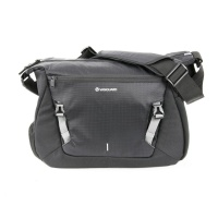Vanguard Bag VEO Discover 38 Black
