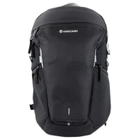 Vanguard Bag VEO Discover 41 Black