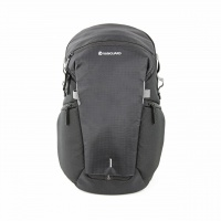 Vanguard Bag VEO Discover 42 Black