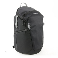 Vanguard Bag VEO Discover 46 Black