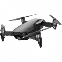 DJI Mavic Air Noir