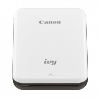 Canon IVY Mini-printer Slate gray
