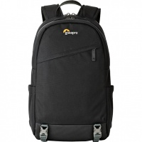 M-Trekker BP150 AW Black Lowepro Bag