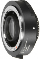 Sigma Teleconverter 1.4x TC1401 for Nikon