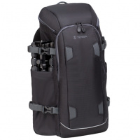 Tenba Backpack Solstice 20L Bag Black