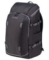 Tenba Backpack Solstice 24L Bag Black