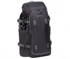 Tenba Backpack Solstice 12L Bag Black