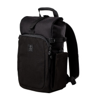Tenba Backpack Fulton 10L Bag Black