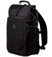 Tenba Backpack Fulton Bag 14L Black