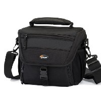 Bag Lowepro Nova 160 AW Black