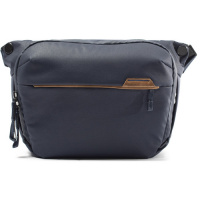 Sac Peak Design Everyday Sling 6L V2 Mid-Night Blue
