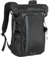 Vanguard VEO GO37M Black Bag