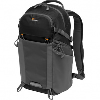 Lowepro Photo Active BP 200 AW Black Bag
