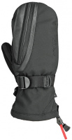 Seirus Mitts Magnemitt Ridge for Man Small